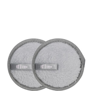 Real Techniques 2 Reusable Makeup Remover Pads
