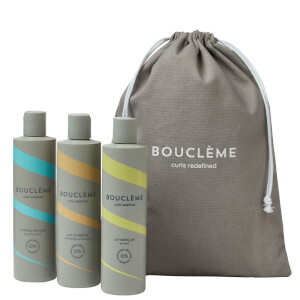 Boucleme Sultry Curls Collection