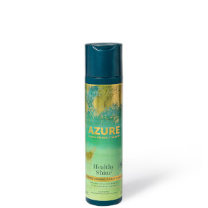 Azure Healthy Shine Strengthening Conditioner 250ml