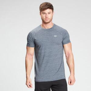 MP Men's Performance Short Sleeve T-Shirt - Galaxy Marl