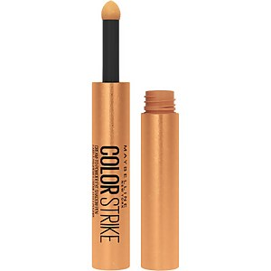 Maybelline Colour Strike Eyeshadow Pen Makeup 0.16g (Various Shades)