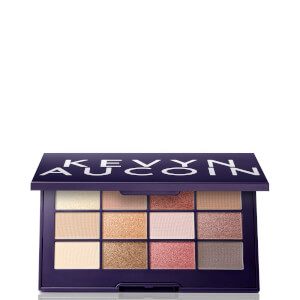 Kevyn Aucoin Beauty Something Nude Eyeshadow Palette