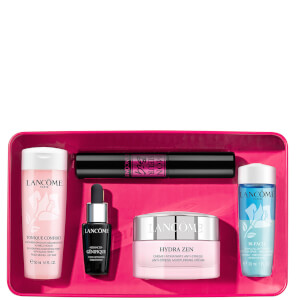 Lancôme Indeps Star Gift Set