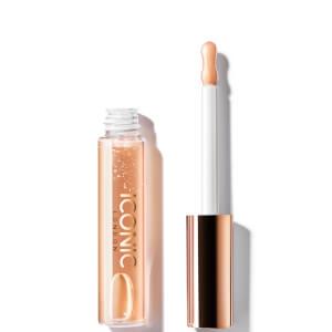 ICONIC London Lustre Lip Oil - Queen Bee 6ml