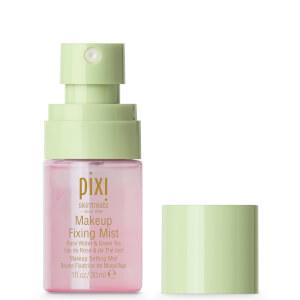 Pixi Makeup Fixing Mist Mini 30ml