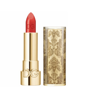 Dolce&Gabbana The Only One Lipstick + Cap (Damasco) (Various Shades)