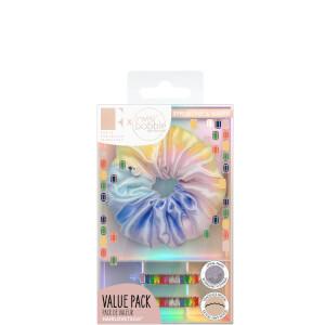 invisibobble Rainbrow Kit
