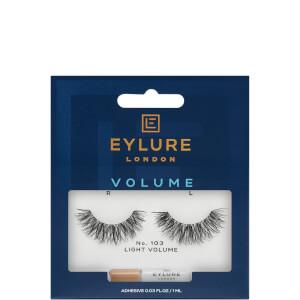 Eylure Volume 103 Lashes