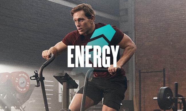 选购能量系列商品