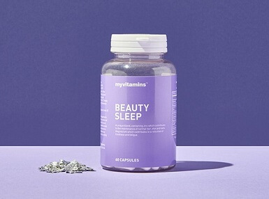 What Is Beauty Sleep?