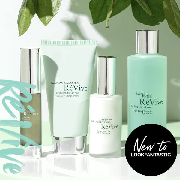new: revive