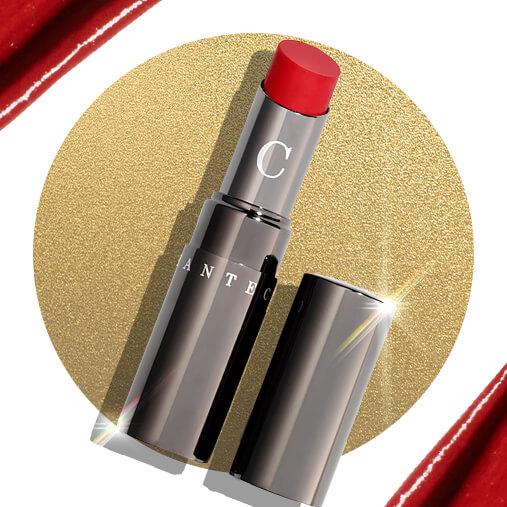 Women's beauty gifts